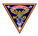 Marine Corps Air Station Beaufort